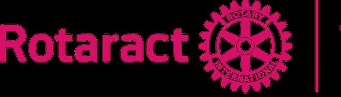Rotaract Club Aschaffenburg